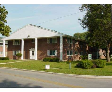 1 bedroom apartments in fort wayne indiana chase manor apartments fort wayne in apartment finder