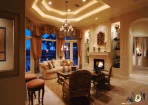 Ceiling Design Living Room 200 False Ceiling Designs