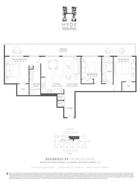 parkland residences floor plan 100 parkland residences floor plan aqua gorlin