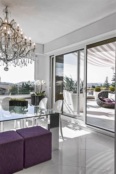 modern glamour home design modern glamour disenohome com
