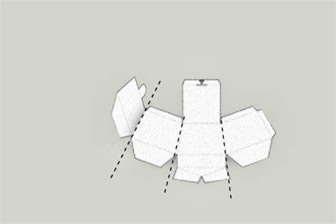 pattern fold line 50 inspiring papercrafts introduction to papercraft