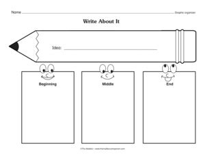 printable graphic organizer beginning middle end results for beginning middle end graphic organizer guest
