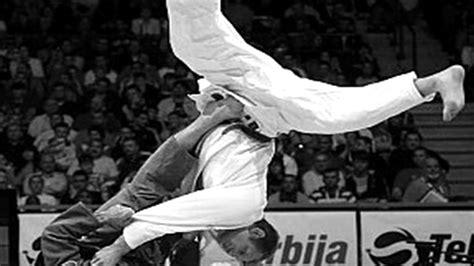 judo wallpaper  images