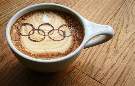 tidak  kopi  olimpiade rio majalah otten coffee