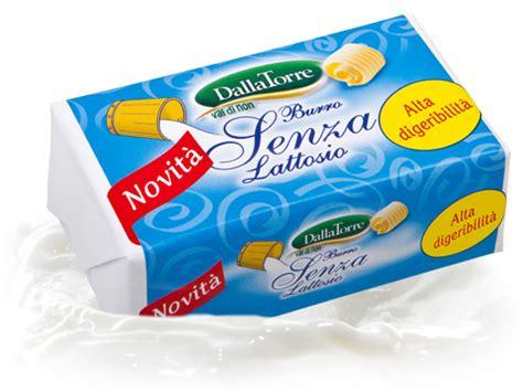 alimenti senza lattosio coop lista degli alimenti senza lattosio