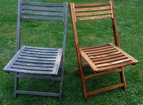 Treating Outdoor Wood Furniture Outdoor Goods Treating Outdoor Wood Furniture