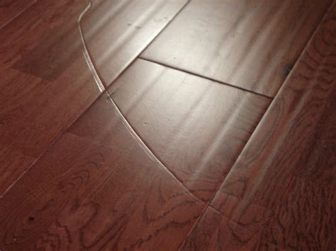Pre Engineered Wood Flooring Attractive Pre Engineered Wood Flooring Best Floating Engineered Hardwood Flooring Engineered