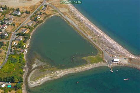 Mba Program Near San Juan Island Wa by Seine