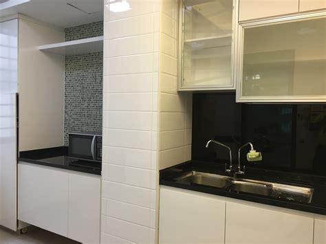 fairprice bathrooms common room condo nr expo mrt r698c1