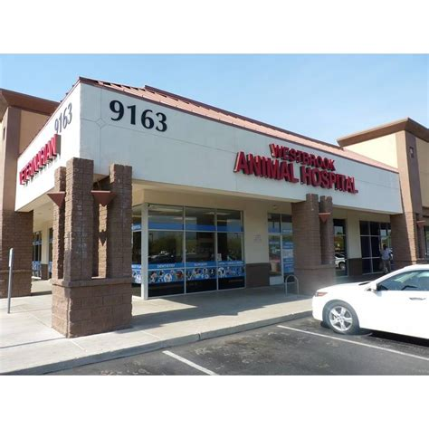 westbrook animal hospital plc coupons near me in peoria