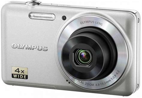 Kamera Olympus Vg 150 olympus vg 150