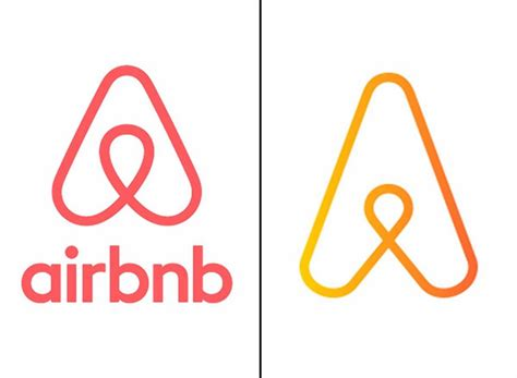 airbnb meaning airbnb logo desktop backgrounds for free hd wallpaper
