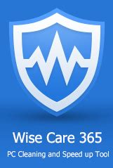 Wise Care 365 Pro Giveaway - giveaway wise care 365 pro v4 61 for free net load