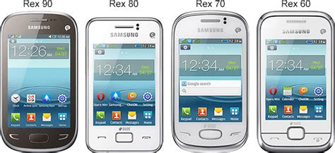 download themes for samsung rex 80 samsung introduces the rex series feature phones with a
