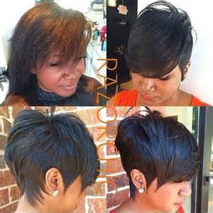 what do the prices like at razor chic atlanta 2399 best hair to dye for images on pinterest hair