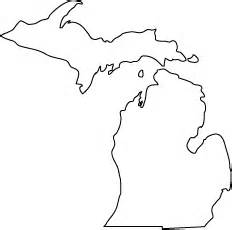 Outline Of Michigan State by Archived Data Management Systems A Cross Cutting Study Linking Operations And Planning Data