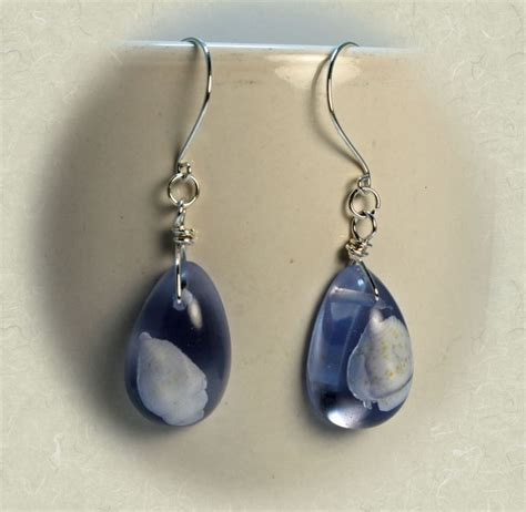 best resin for jewelry the 103 best images about resin jewelry ideas on