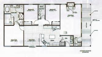 house floor plan philippines philippine bungalow house designs floor plans