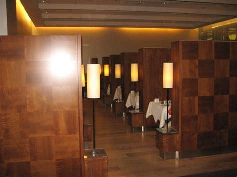 ba concorde room airways concorde room million mile secrets