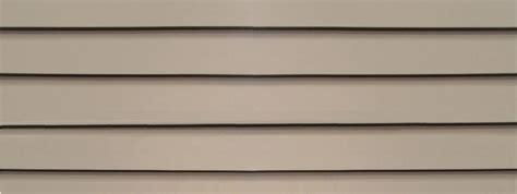 boral siding timberline now stocks boral tru exteriorsnew 1 2 215 6