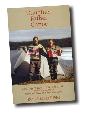 severe clear chronicles of a canadian bush pilot books canoeing shop book canoe
