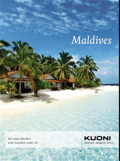 Kuoni Wedding Brochure by Kuoni Brochures Travel Kuoni Brochures Brochures Kuoni
