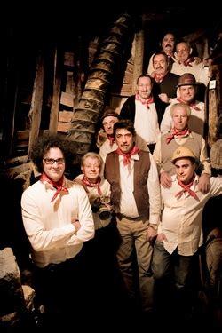 coro dei minatori di santa fiora coro dei minatori di santa fiora framevolution world