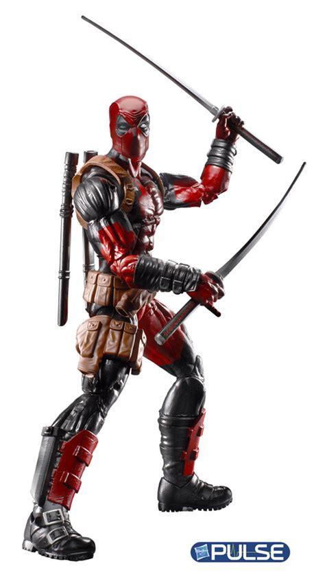 marvel x men marvel legends juggernaut series deadpool 6 deadpool marvel legends 2016 marvel pinterest marvel