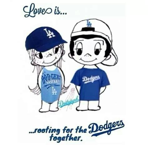 Pin by Nance on Dodgers   Pride   Pinterest