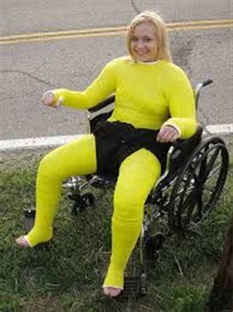 bunny sock wheelchair 77 best favs images on active wear arm and