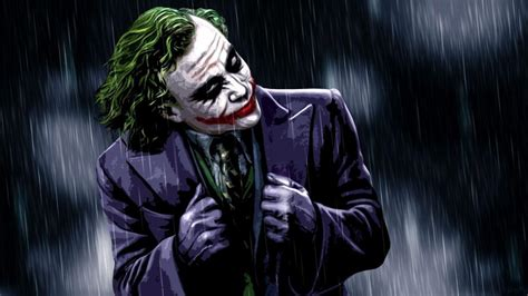 wallpaper keren joker the joker the dark knight desktop wallpaper hd for mobile