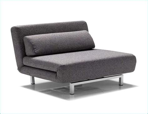 Sleeper Chairs by Single Sleeper Chairs Showcasing A Cozy And Enjoyable