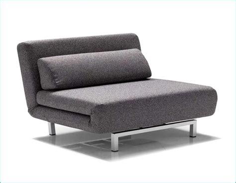 Single Sleeper by Single Sleeper Chairs Showcasing A Cozy And Enjoyable Living Room Space Homesfeed