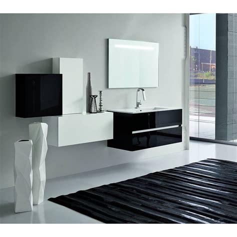 mobili arredo collezione bagni moderno arredi bagno linea matisse shop