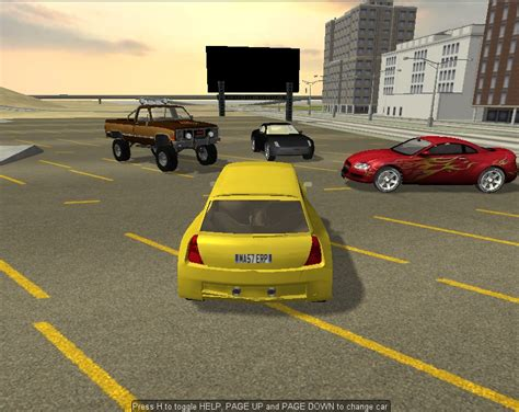car tutorial in unity deprecated unitycar 2 2 pro the most complete and