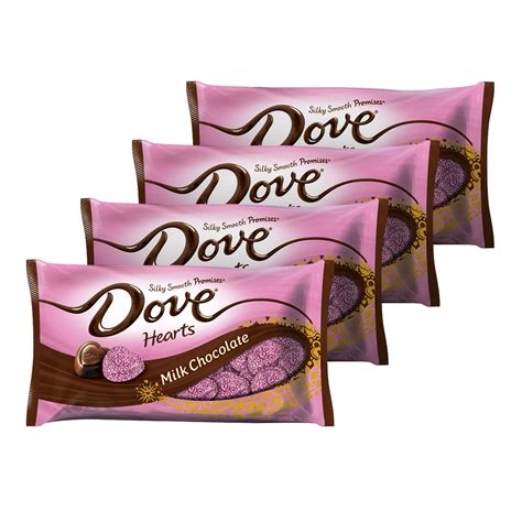 coklat day sweet info harga terbaru dan terlengkap