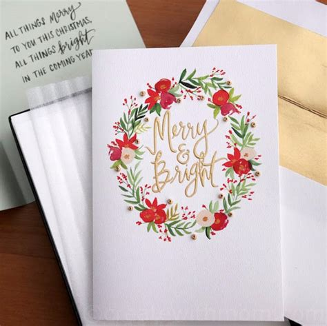 create with mom hallmark gifts for the holiday and giveaway