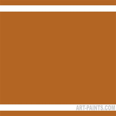 butternut squash historical color sticks casein milk paints cs h butternut squash paint