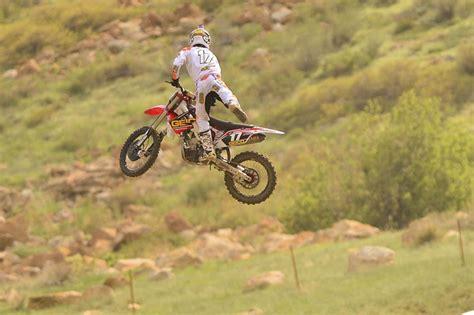 racer x online motocross supercross racerhead 21 motocross racer x online