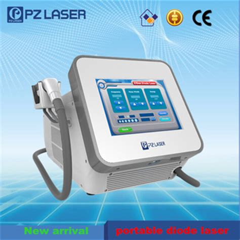 dioda c82 1064 nm laser diode 28 images 755 1064 808 nm diode laser permanent hair removal 1064nm