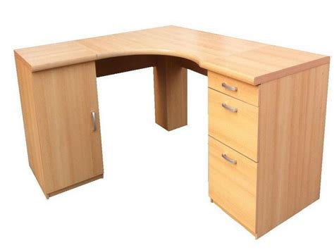 Cool Corner Desks Cool Desks Cheap The Most Cool Tables And Desks Of Digsdigs With Top Cool Desks For Home