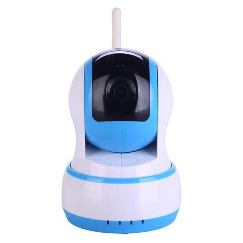 p2p cam 720p p2p cam 264 app ip camera 32gb tf card hd network