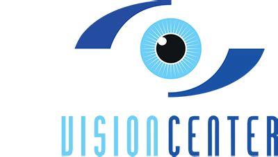 umor vitreo mosche volanti cura e trattamento miodesopsie vision center napoli