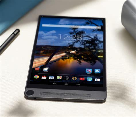 Tablet Dell Venue 8 7000 dell venue 8 7000 tablet