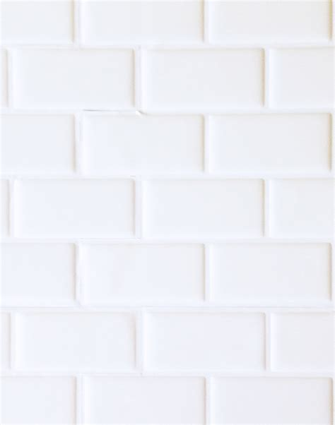 Marble Subway Tile Kitchen Backsplash photography fake it til you make it kitchen background