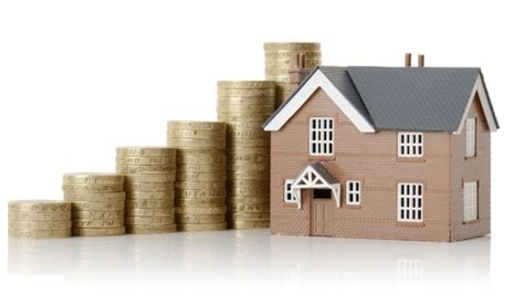 understanding loan to value zoopla