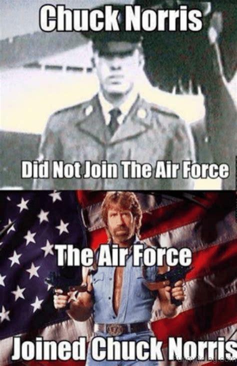 Funny Chuck Norris Memes - 30 funny chuck norris meme images pictures picsmine