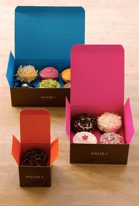 Packing Dus Dus Tambah Dus 15 design dus kue yang menarik cetak box makanan brosur