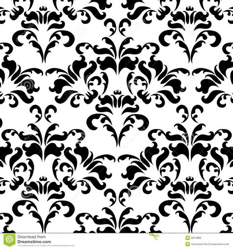 black and white victorian pattern simple victorian wallpaper pattern black and white www