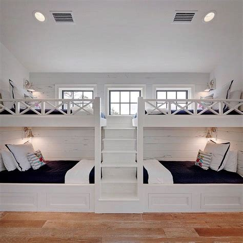 pictures of bunk beds top 25 best bunk beds with stairs ideas on